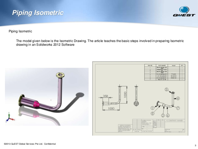 638x479 Piping Amp Tubing Basic Course Using Solidworks
