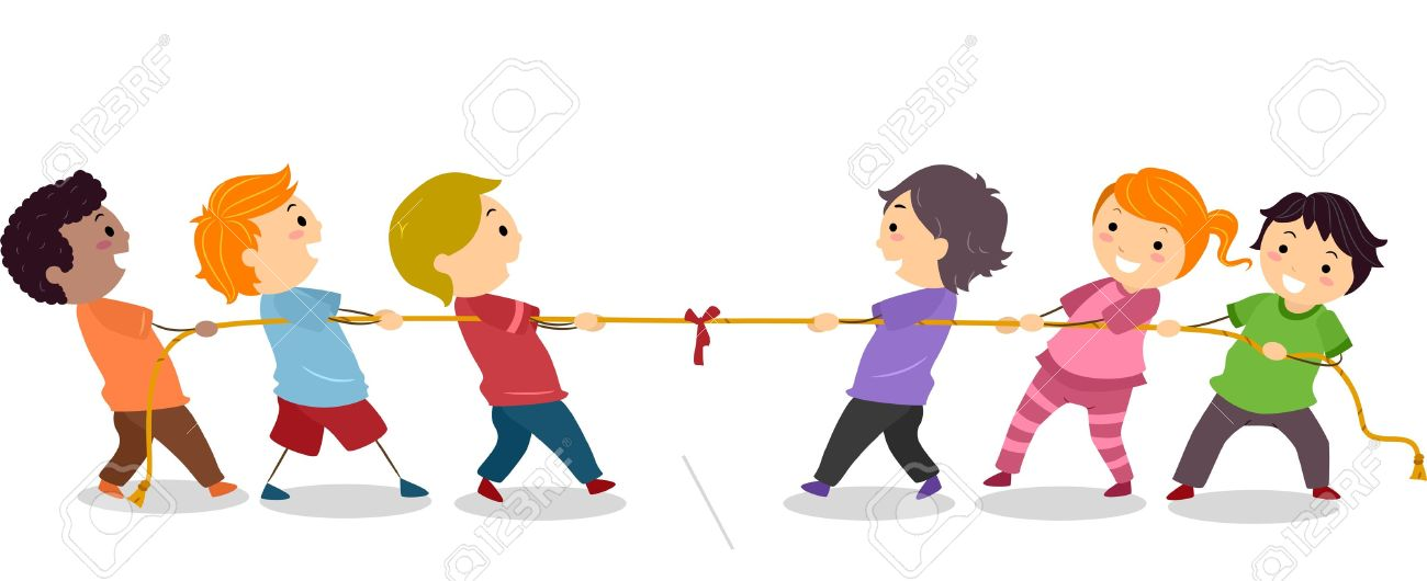 tug of war drawing at getdrawings com free for personal use tug of rh getdrawings com tug of war clipart free tug of war clip art free