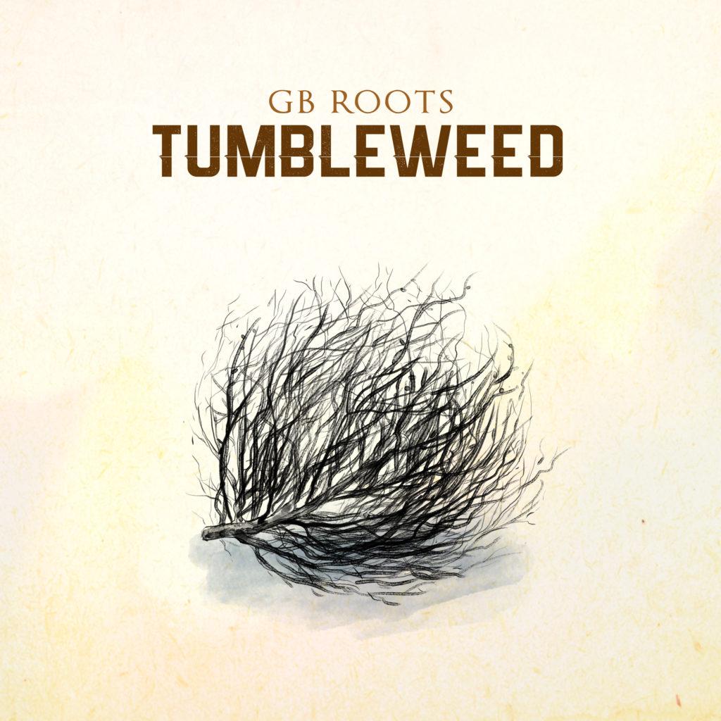 1024x1024 Tumbleweed