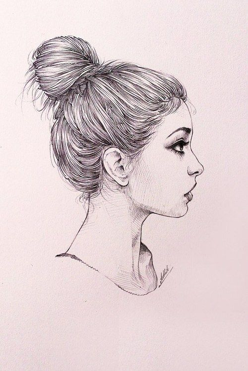 500x748 image result for tumblr art drawings pinterest drawings