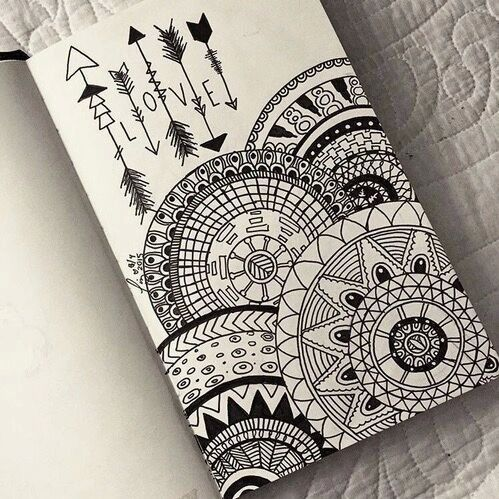 499x499 Black, Desenhos, Drawings, Tumblr, Tumblr Drawing, Tumblr Drawings