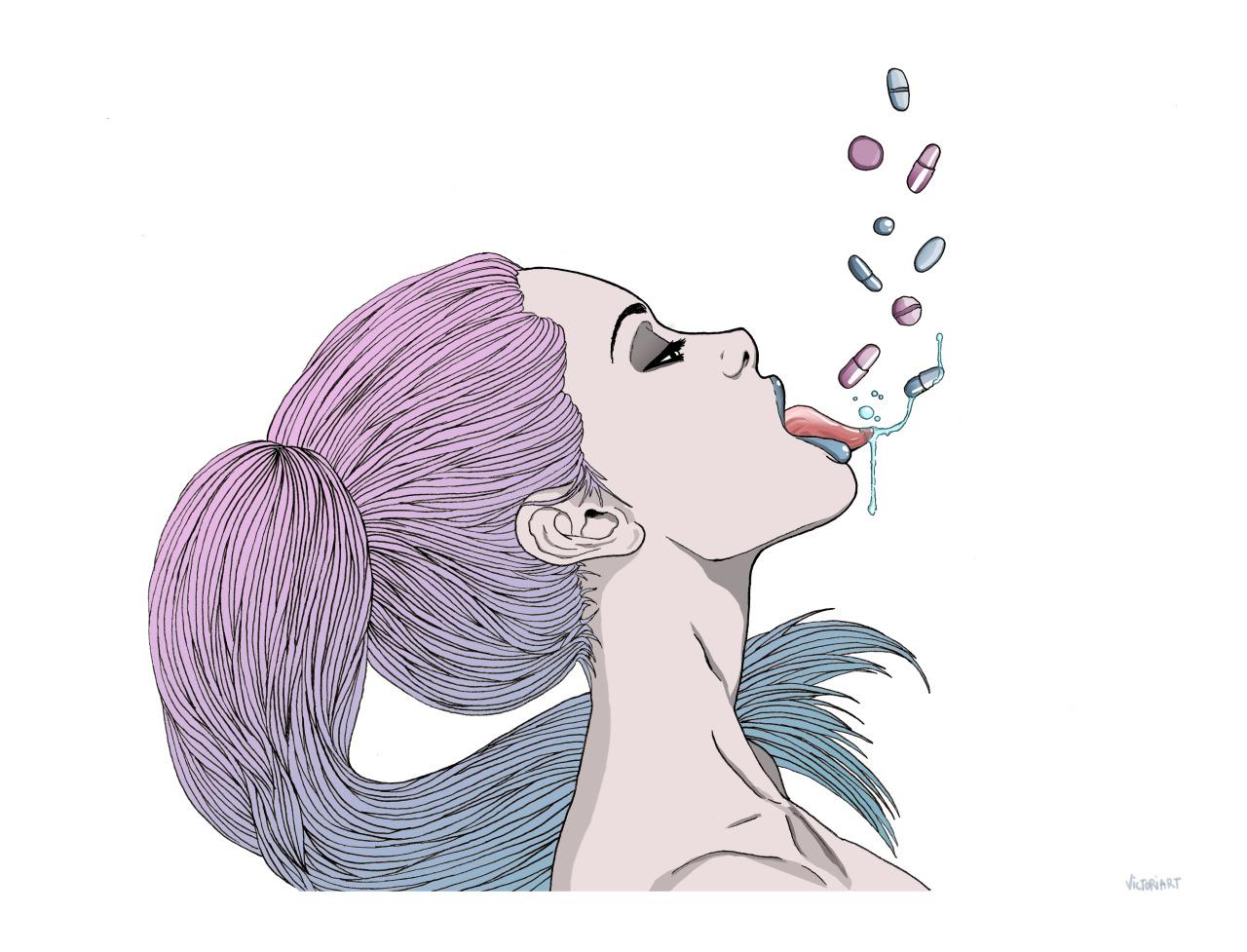 1280x977 Risultati Immagini Per Tumblr Drawing Drawing Ideas