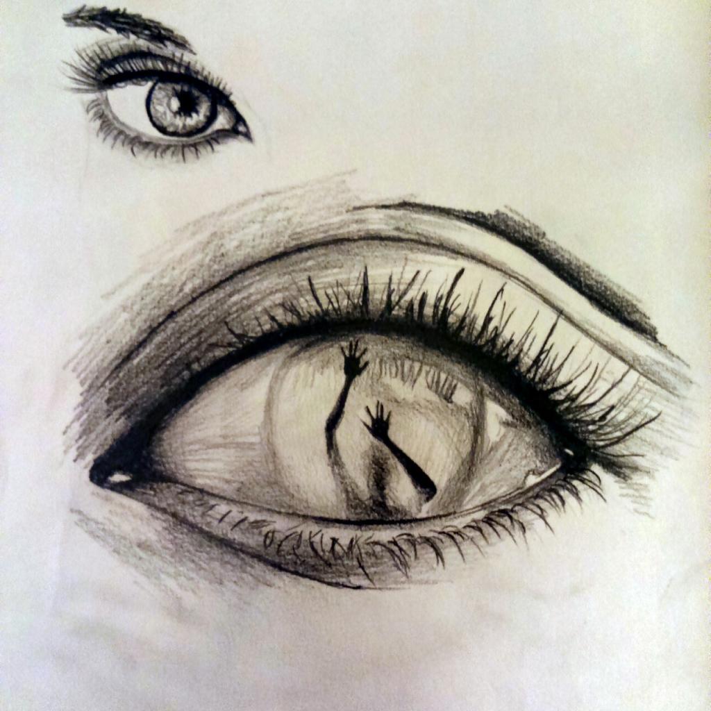 Tumblr Sketches Drawing at GetDrawings | Free download