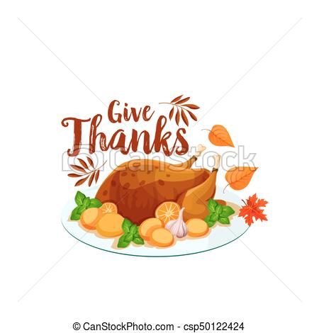 450x470 Thanksgiving Turkey Icon For Holiday Dinner Design . Vector