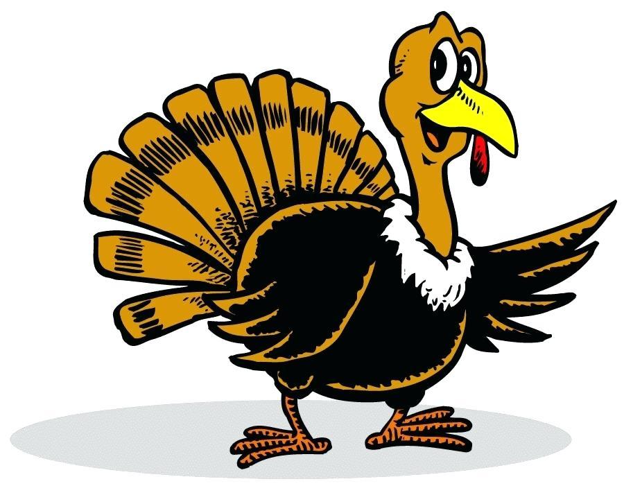 900x701 Turkey Head Drawing Thanksgiving Turkey Cartoon Simple Turkey Head