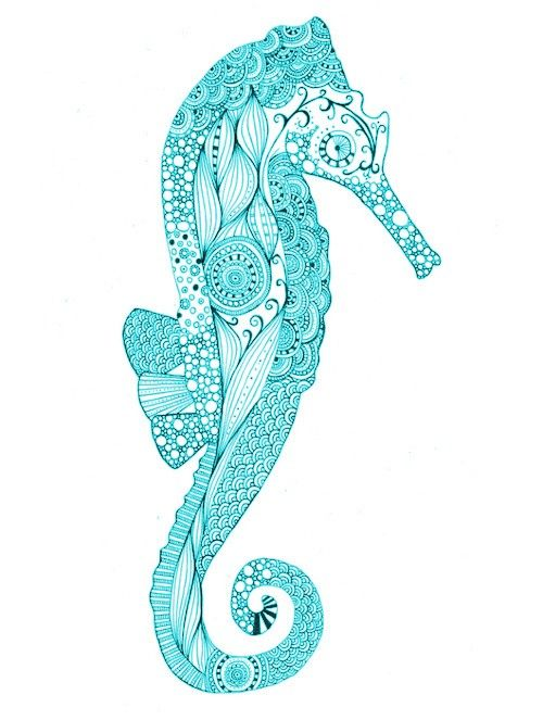 500x663 82 Best Zentangle Strings Images On To Draw, Zentangle