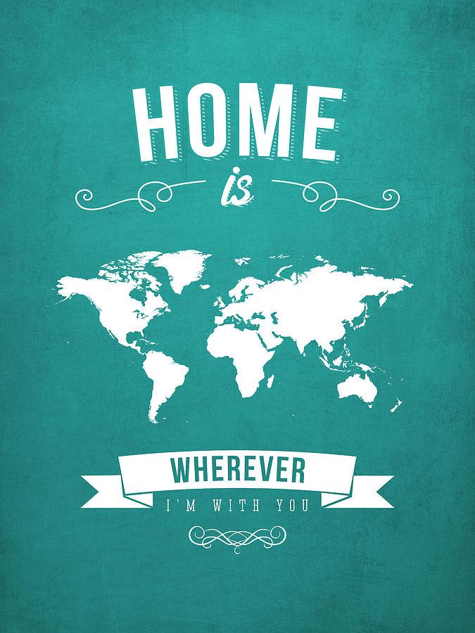 675x900 Home