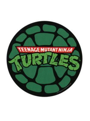 297x400 Teenage Mutant Ninja Turtles Shell Sticker Drawing Ideas