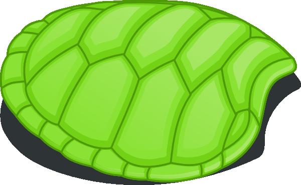 600x370 Turtle Shell Clip Art