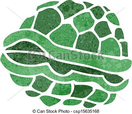450x388 Turtle Shell Logo