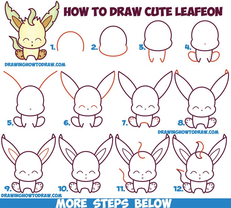 tutorials drawing at getdrawings com free for personal use