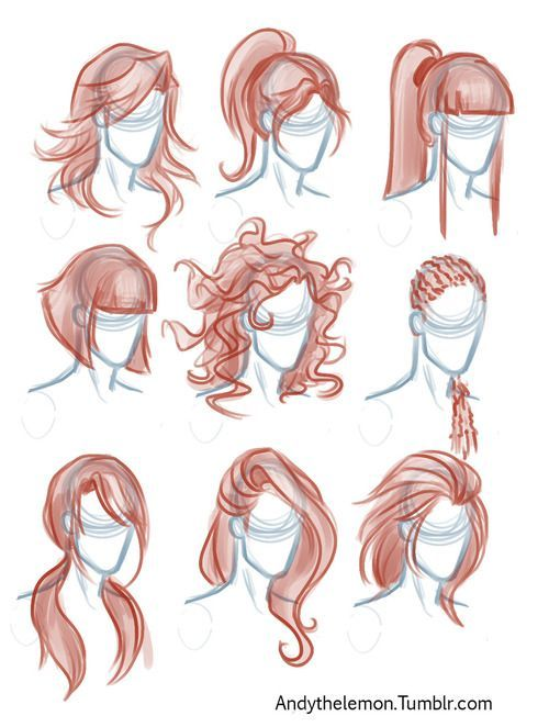 500x662 Drawing Tutorial ^this Is Supposed To Be A Drawing Tutorial But I