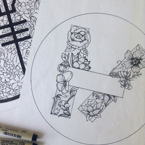 500x500 Image Result For Twenty One Pilots Drawing Ideas Pilot
