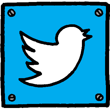 380x380 5 Tips For Twitter Success