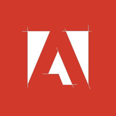 400x400 Adobe Drawing (@adobedrawing) Twitter