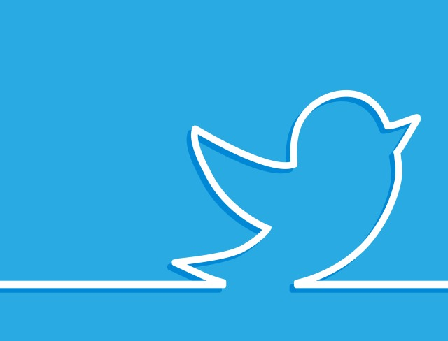 640x488 Twitter Lets Customer Support Operatives Use Custom Profiles