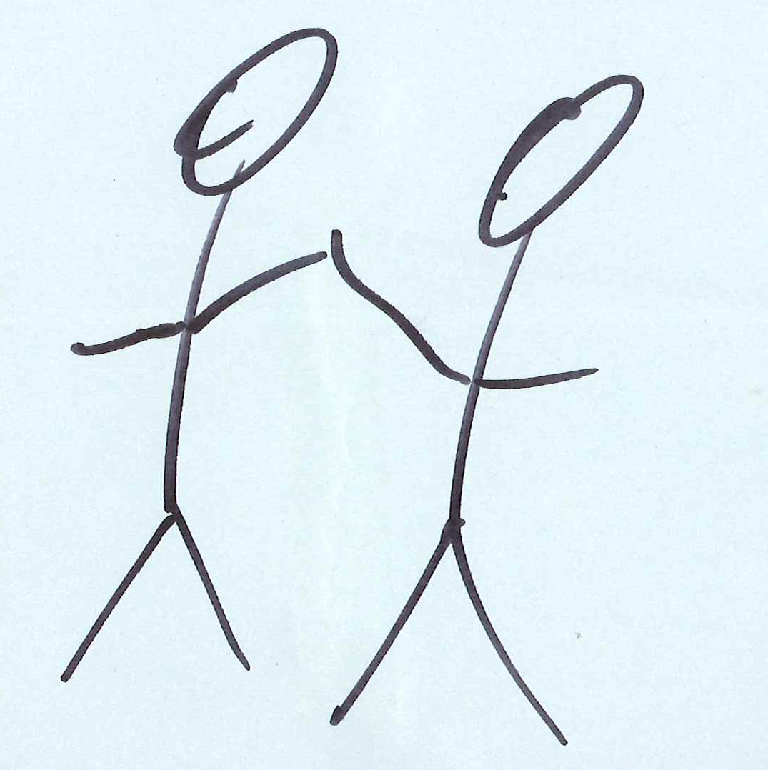 1075x1078 Filetwo People Holding Hands.png