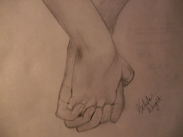 600x450 Holding Hands Love Holding Hands