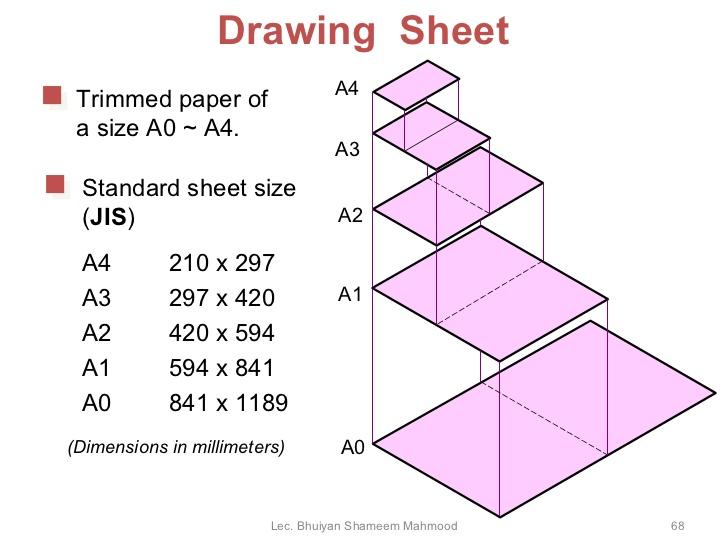 728x546 Drawing