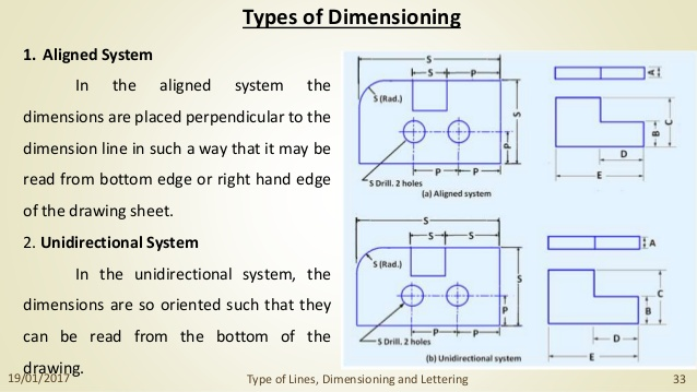 638x359 Introduction To Engineering Graphics