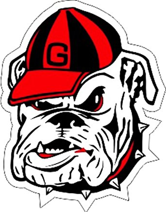 uga drawing at getdrawings com free for personal use uga drawing rh getdrawings com ga bulldog clip art ga bulldog clip art