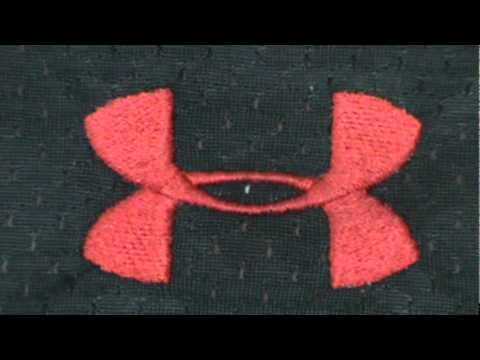 Under Armour Drawing At Getdrawings Free For Personal Use