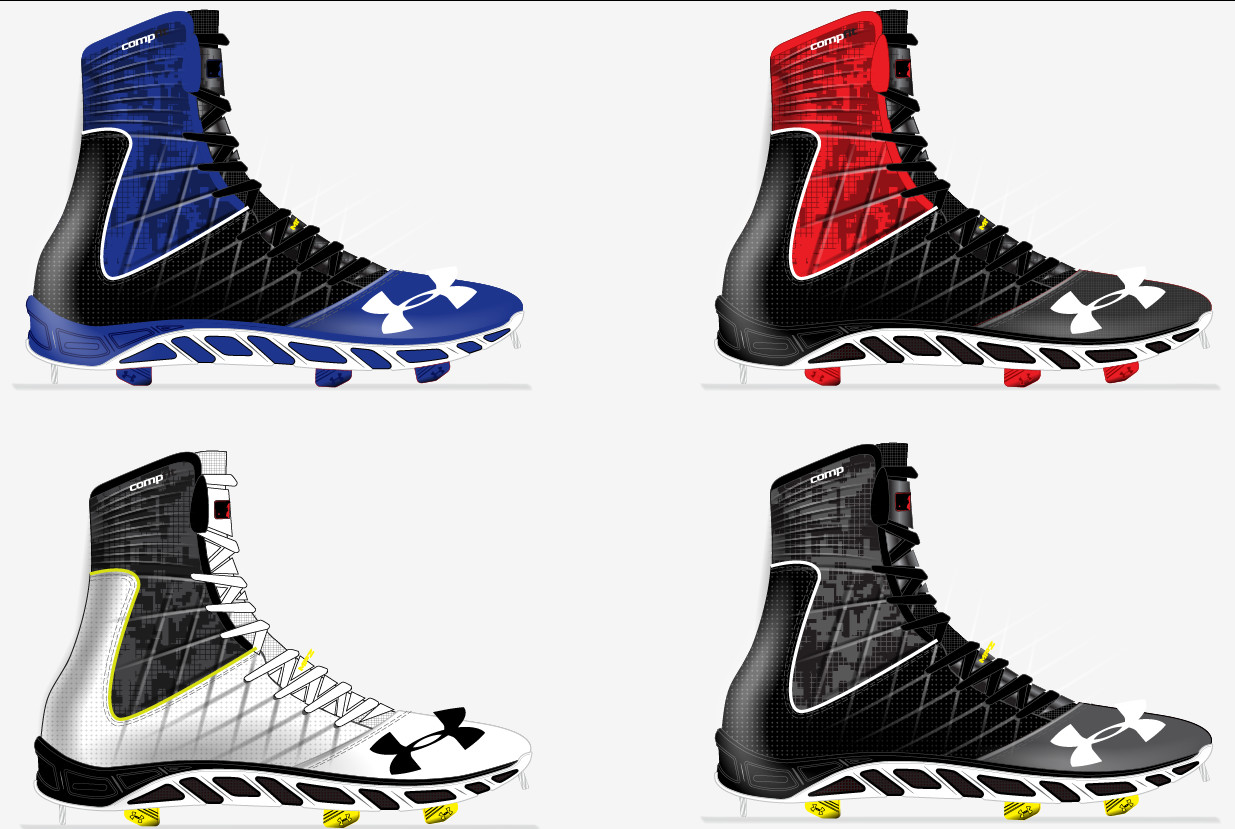 1235x829 Under Armour Spine High Tops Cheap Gt Off49% The Largest Catalog