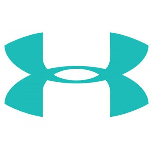 under armour logo drawing at getdrawings com free for personal use rh getdrawings com under armour antler logo vector under armour vector logo download