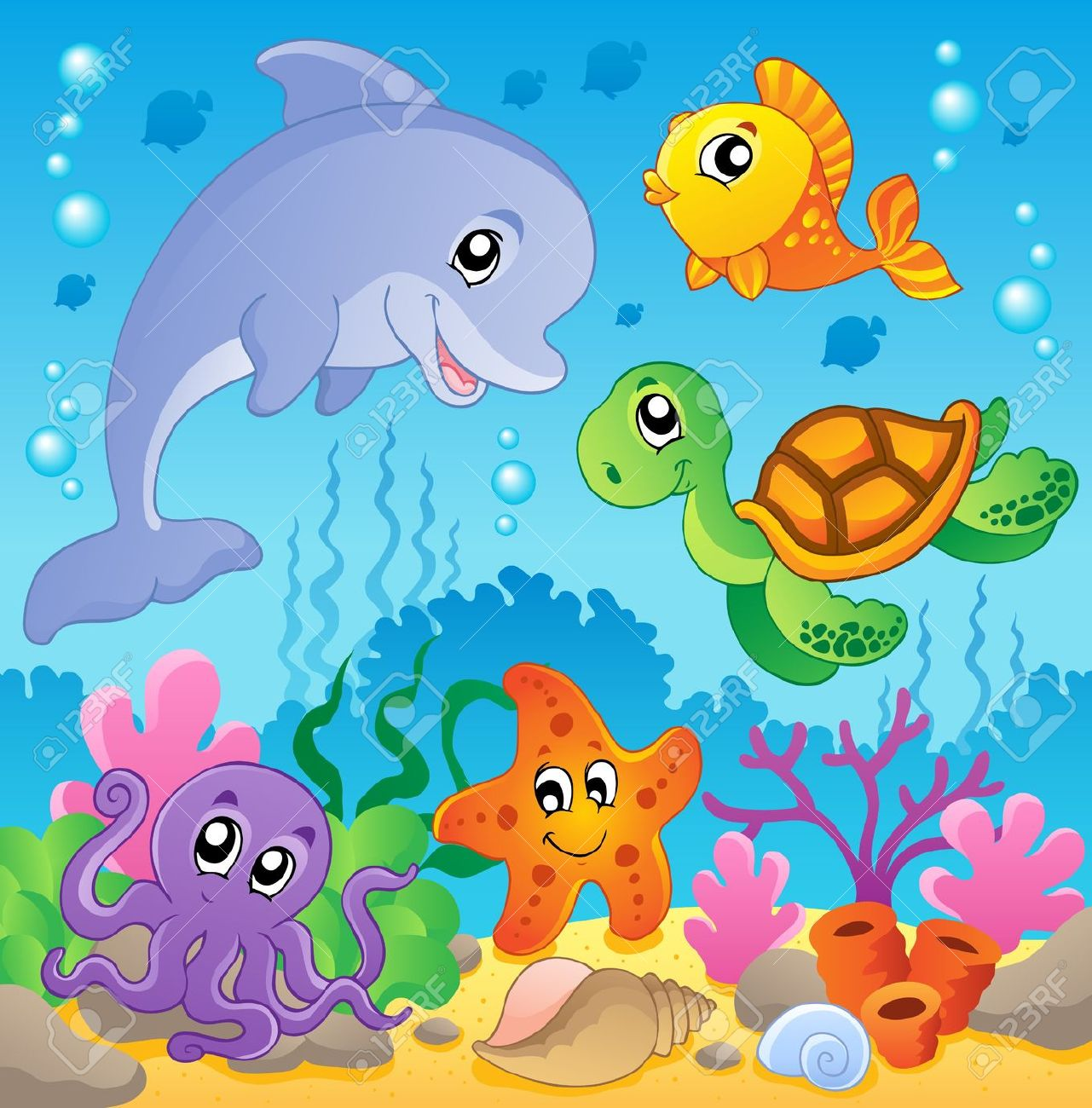 undersea drawing at getdrawings com free for personal Cute Owl Clip Art Free Cute Owl Clip Art