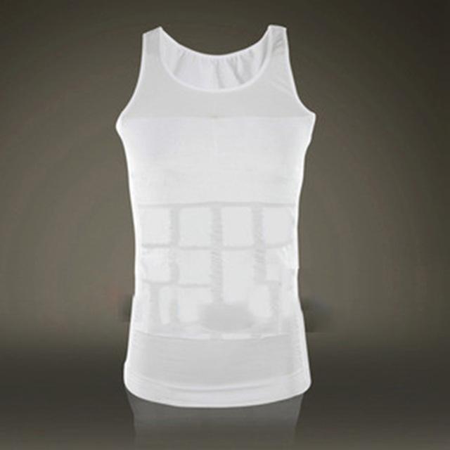 640x640 Qimmrs Men Slimming Vest Body Shaper Belt Abdomen Drawing Slim