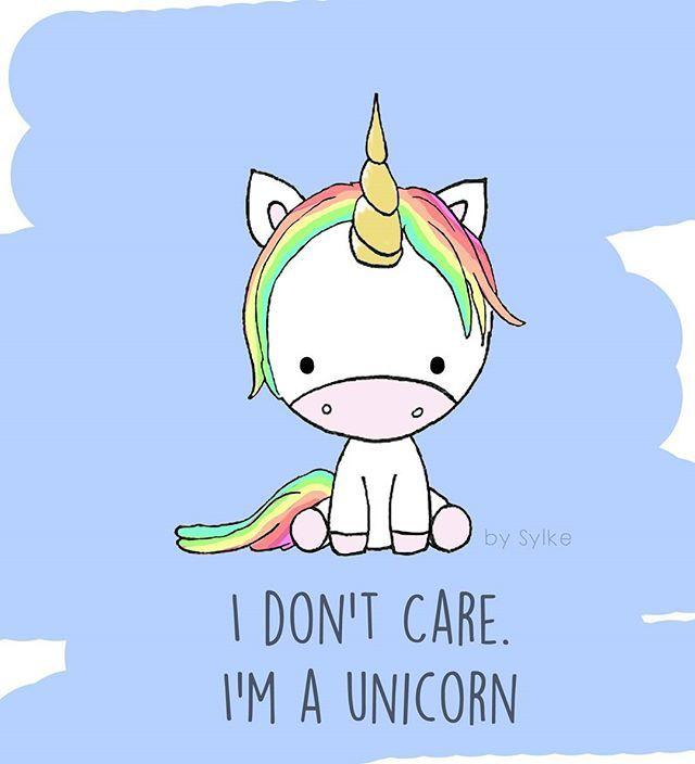 640x704 My Life Motto Unicorns My Spirit Animal Mottos