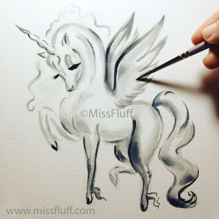736x736 35 Best Unicorns And Pegasus Images On Pegasus