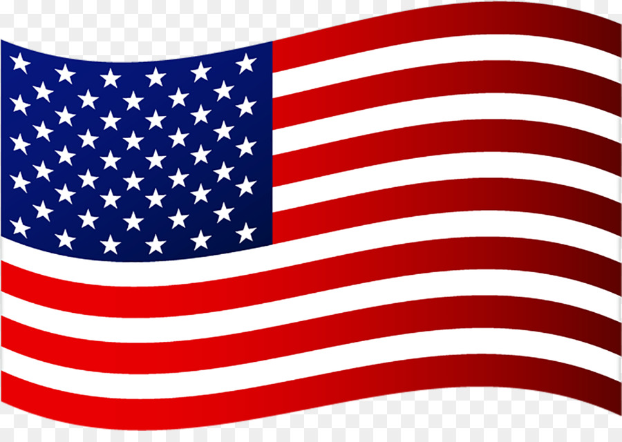 900x640 Flag Of The United States Drawing Clip Art