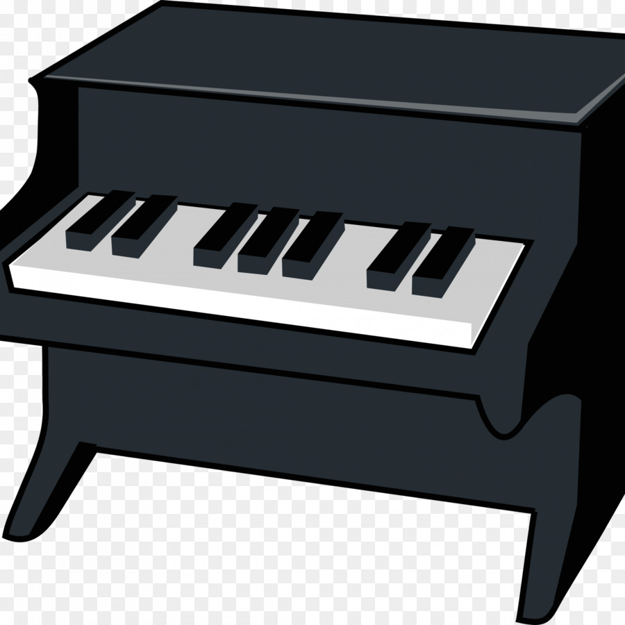900x900 Grand Piano Drawing Upright Piano Clip Art