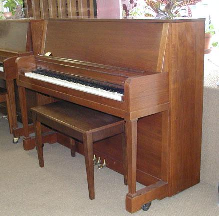 437x432 Types Amp Sizes Of Pianos