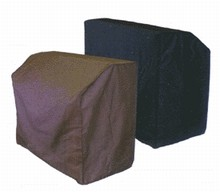 220x192 Upright Piano Covers