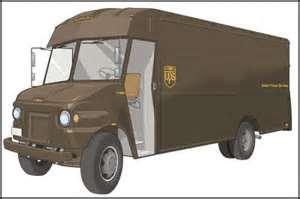 300x199 Ups Truck Icon 26.jpg