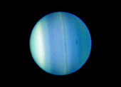 170x122 Giant Worlds Meet The Giants Uranus