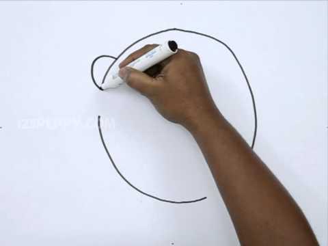 480x360 How To Draw A Uranus