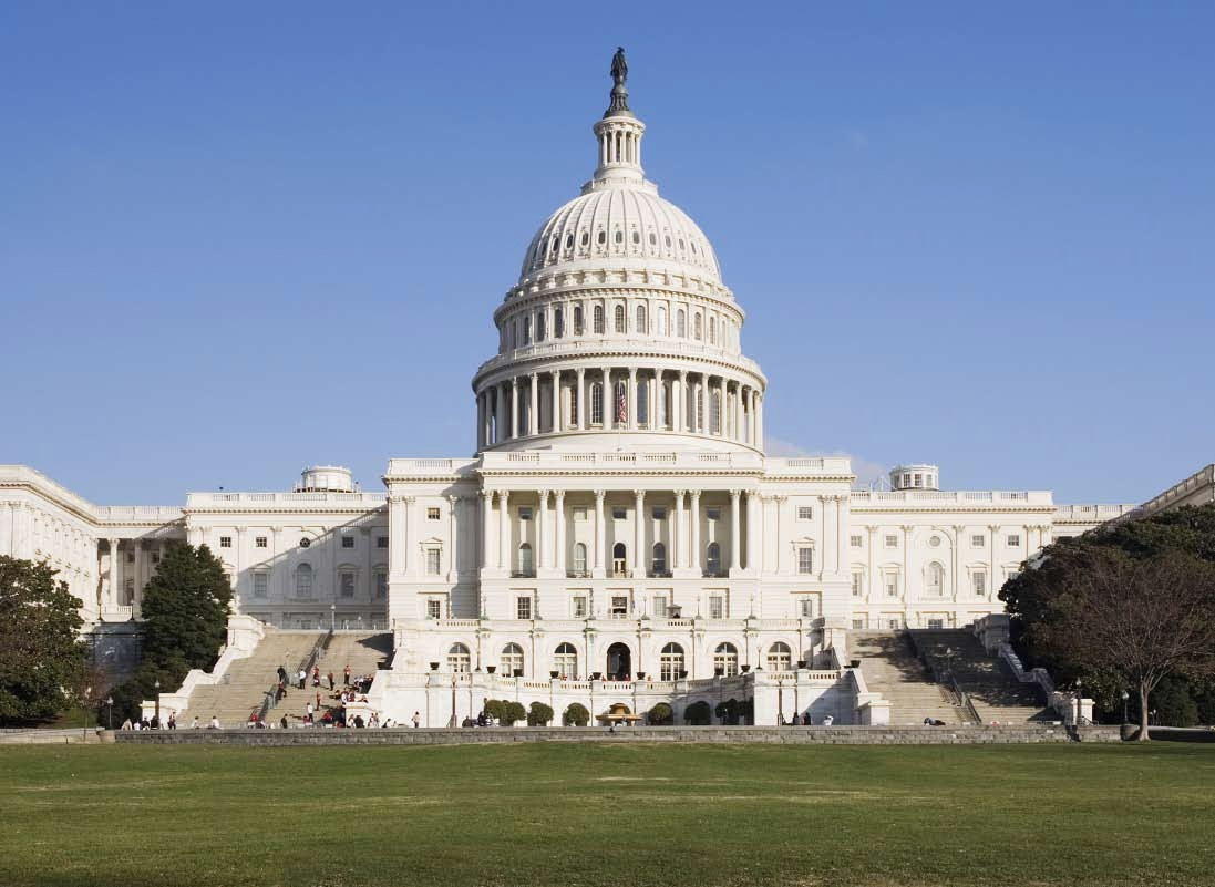 1097x801 Capitol Building Fresh United States Capitol Drawing