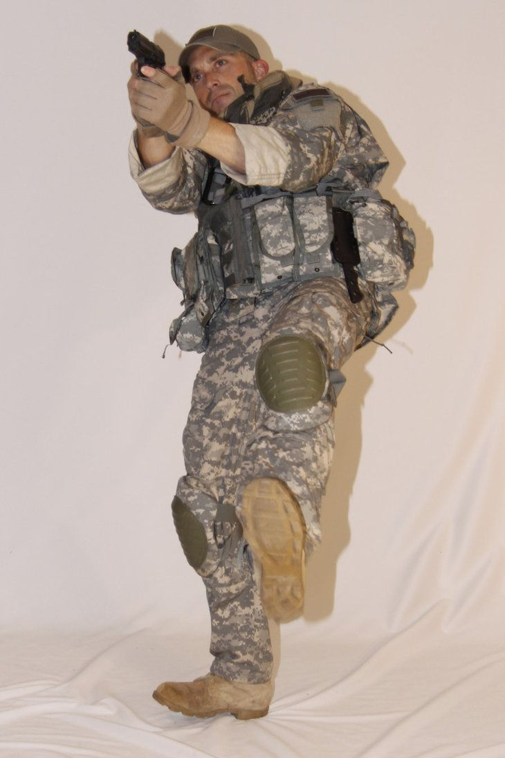 730x1095 73 Best Military Images On Soldiers, Special Forces