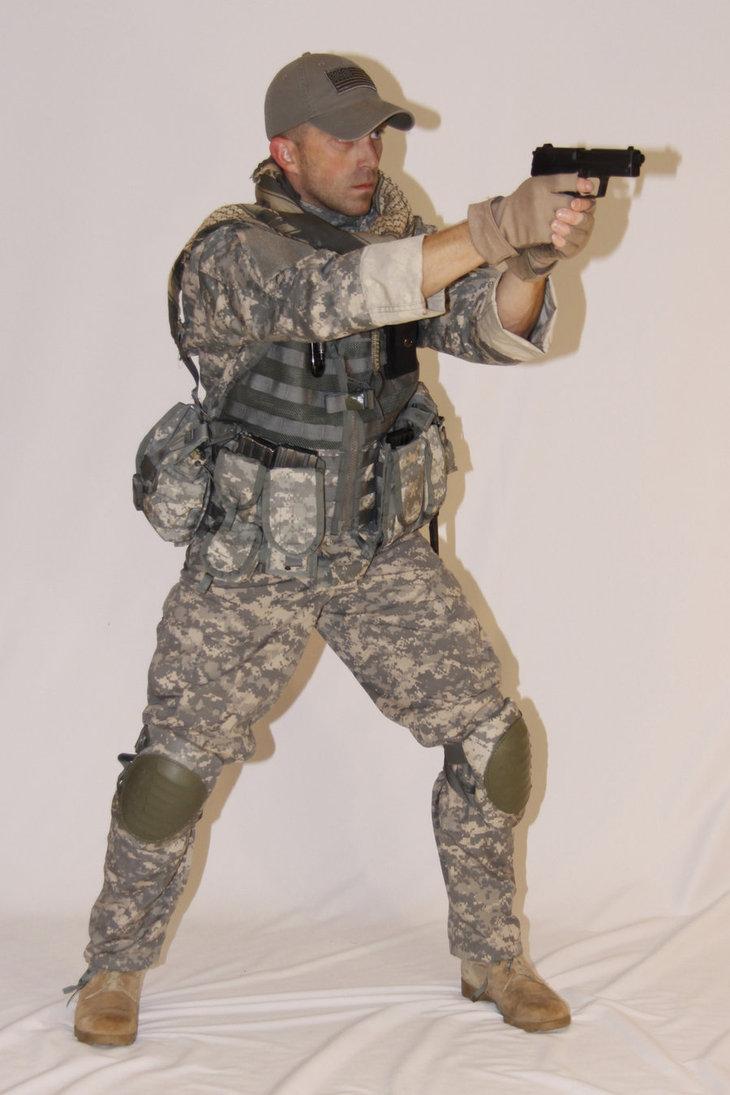 730x1095 Us Soldier Desert Spec Ops 73 By Nemesis 19