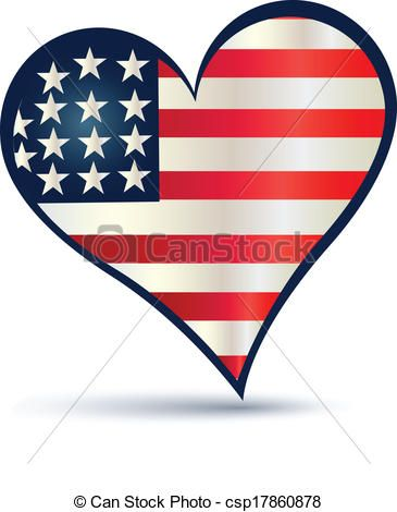 365x470 32 Best Usa Flags,emblems,eagles Images On Eagles, Usa