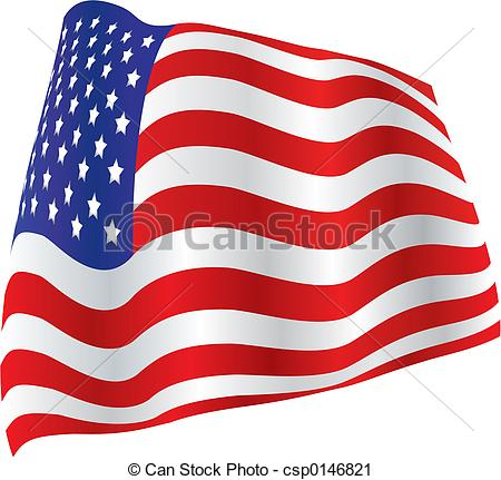 usa flag drawing at getdrawings com free for personal use usa flag rh getdrawings com us flag clip art vector us flag clip art free downloads
