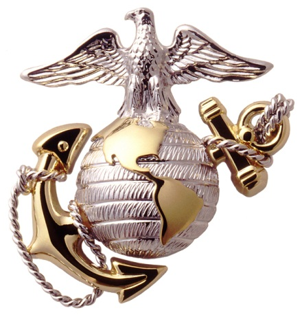 440x458 Office Of U.s. Marine Corps Communication Gt Units Gt Marine Corps