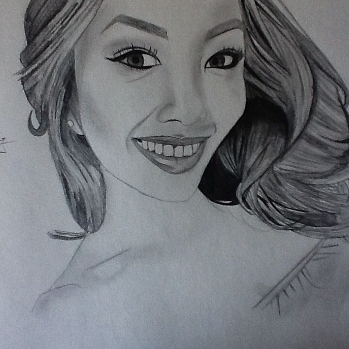 720x720 39 Best Portrait Drawings Images On Drawing Art