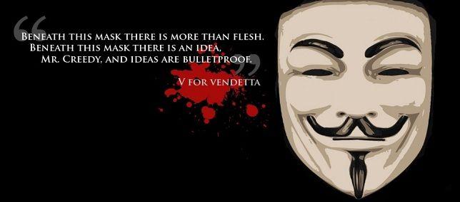 644x284 Cropped V For Vendetta Mask Drawing 651711.jpg Masks
