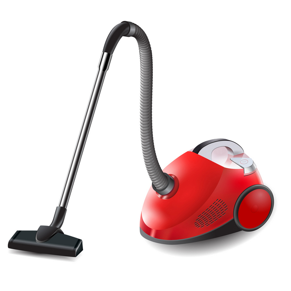 vacuum cleaner drawing at getdrawings com free for personal use