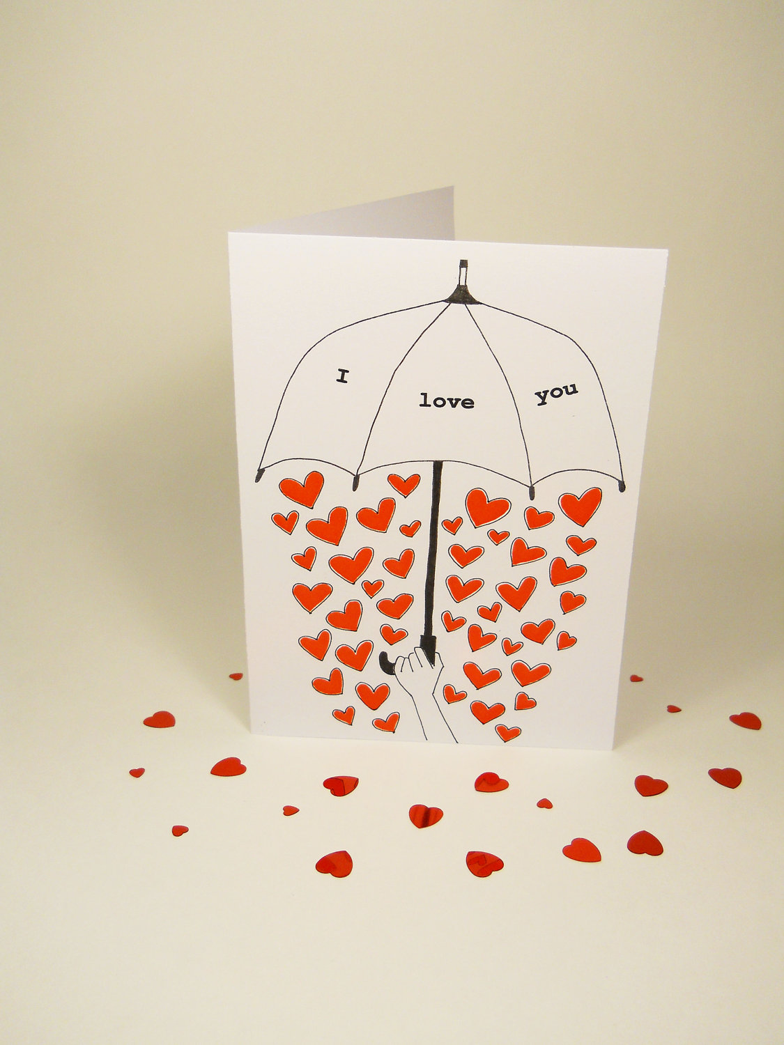 Valentines Card Drawing at GetDrawings.com | Free for personal use ...