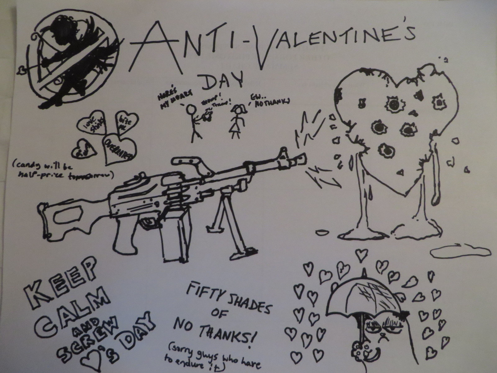 Line Art Valentine : Valentine's day drawing at getdrawings.com free for personal use